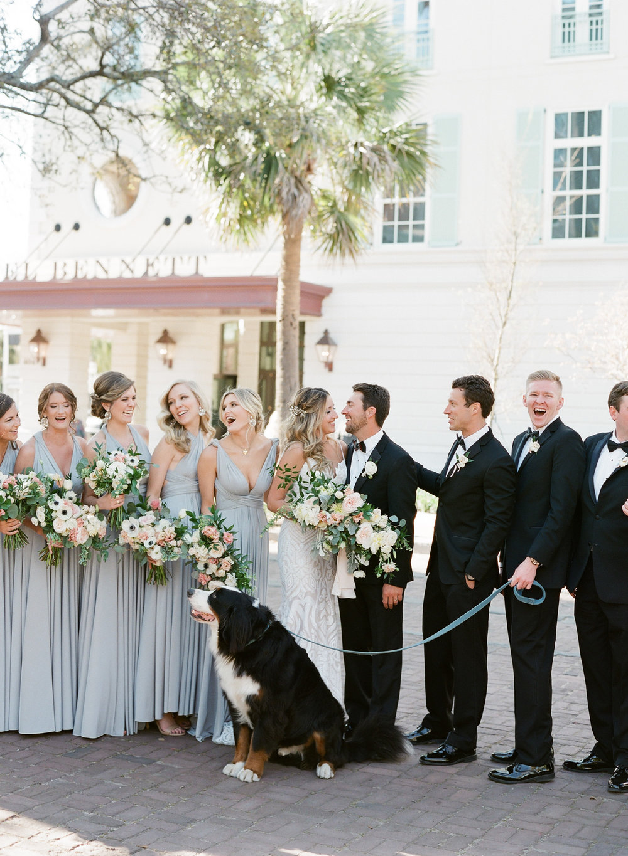 Charleston-Wedding-Hotel-Bennett-67.jpg