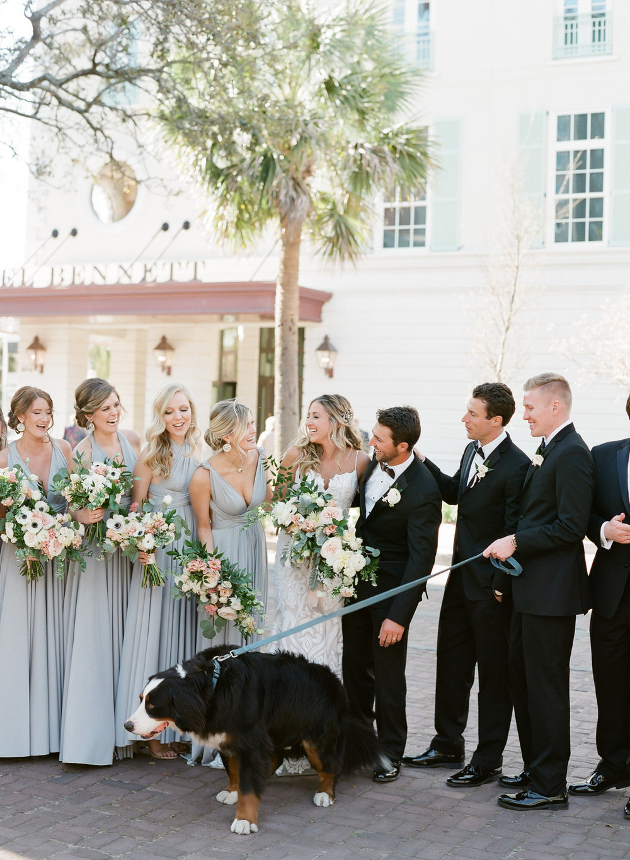 Charleston-Wedding-Hotel-Bennett-68.jpg