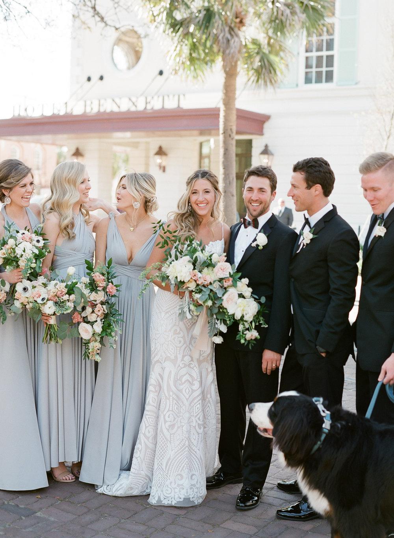 Charleston-Wedding-Hotel-Bennett-70.jpg