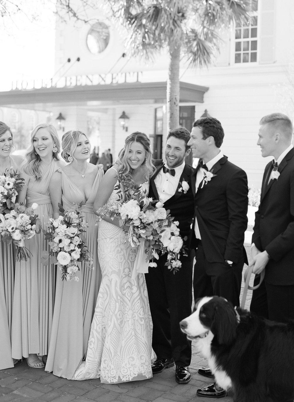 Charleston-Wedding-Hotel-Bennett-71.jpg