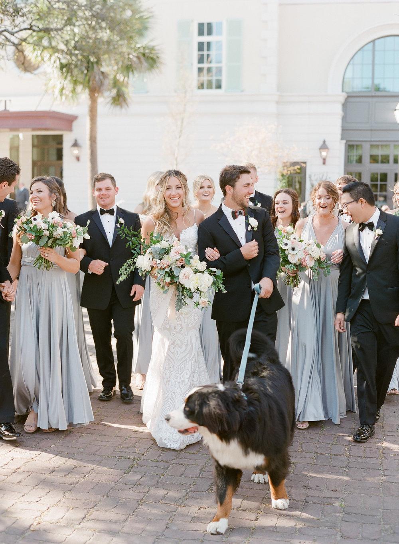 Charleston-Wedding-Hotel-Bennett-73.jpg
