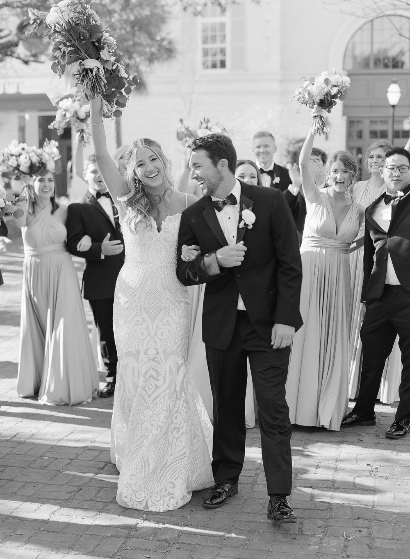 Charleston-Wedding-Hotel-Bennett-74.jpg
