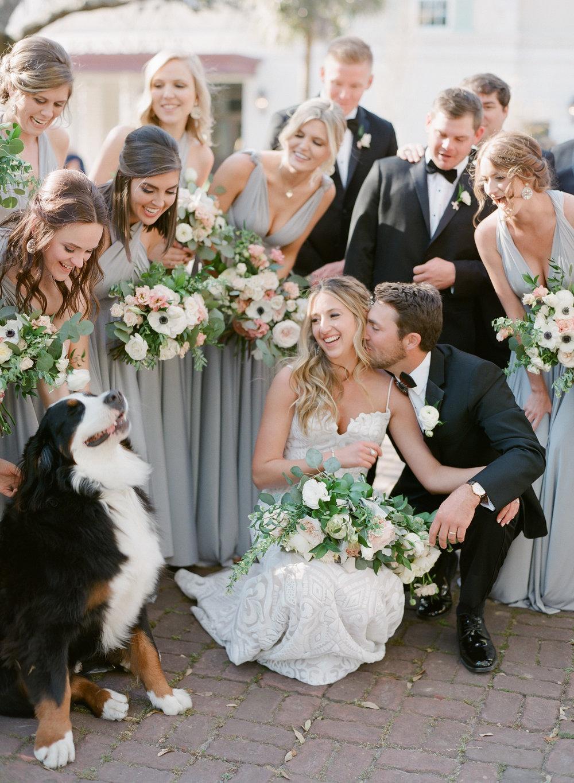 Charleston-Wedding-Hotel-Bennett-75.jpg