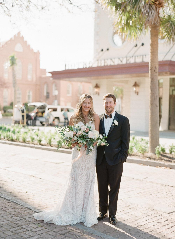 Charleston-Wedding-Hotel-Bennett-77.jpg