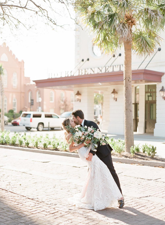 Charleston-Wedding-Hotel-Bennett-78.jpg