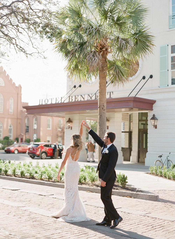 Charleston-Wedding-Hotel-Bennett-82.jpg