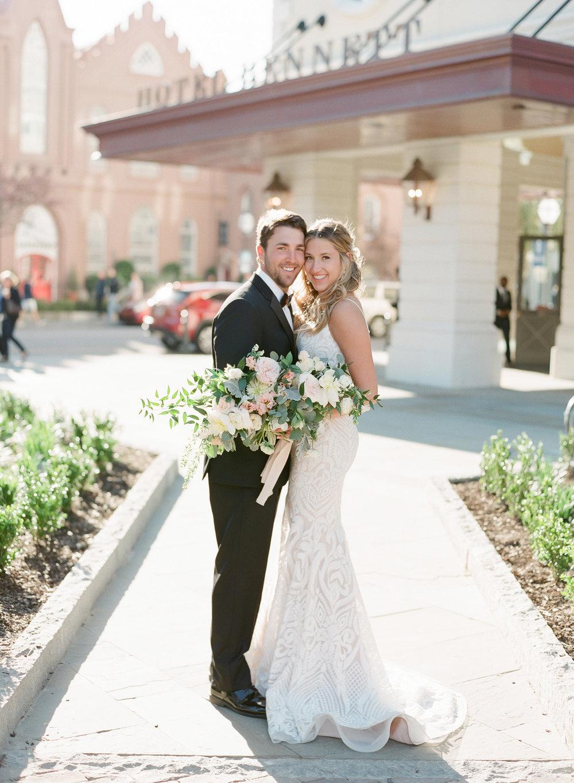Charleston-Wedding-Hotel-Bennett-86.jpg