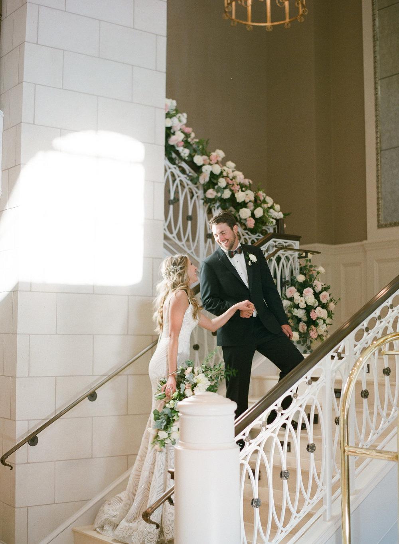 Charleston-Wedding-Hotel-Bennett-88.jpg