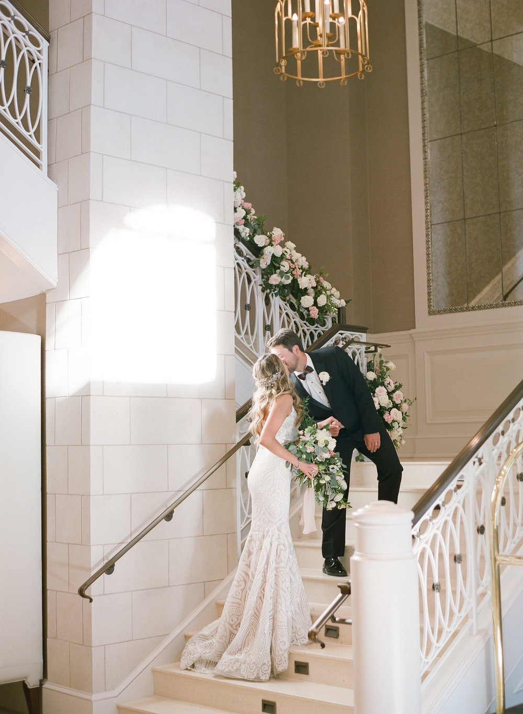Charleston-Wedding-Hotel-Bennett-89.jpg