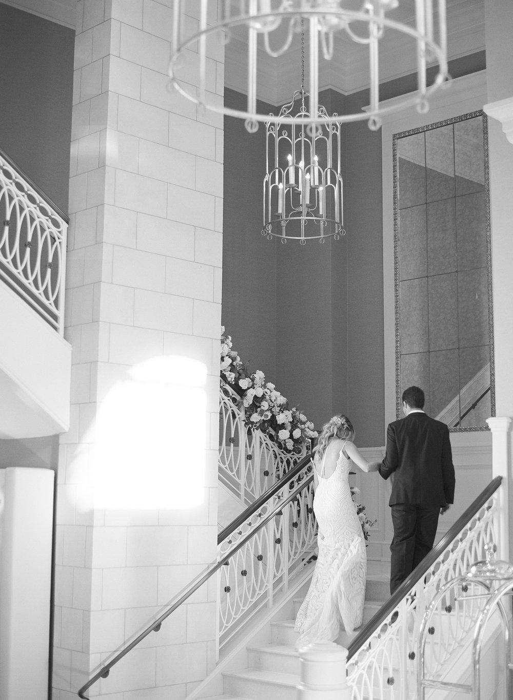 Charleston-Wedding-Hotel-Bennett-90.jpg