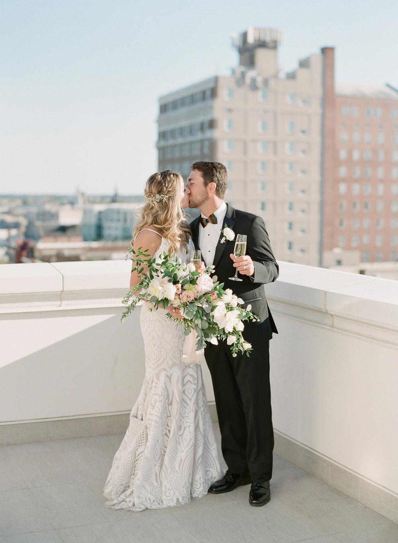 Charleston-Wedding-Hotel-Bennett-91.jpg
