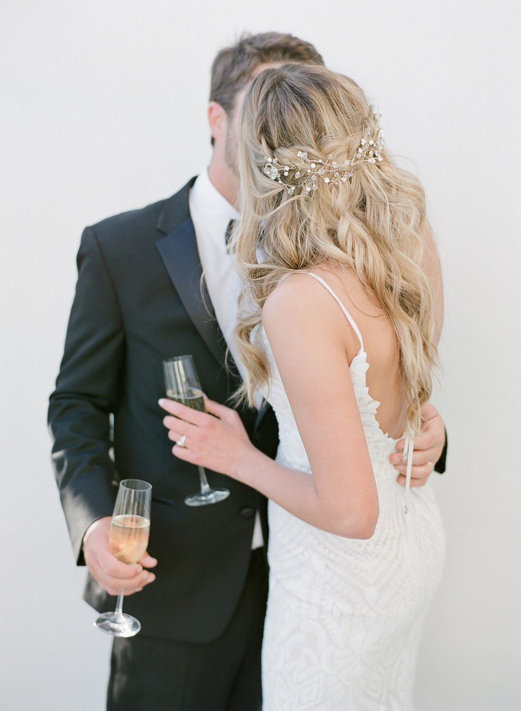 Charleston-Wedding-Hotel-Bennett-93.jpg
