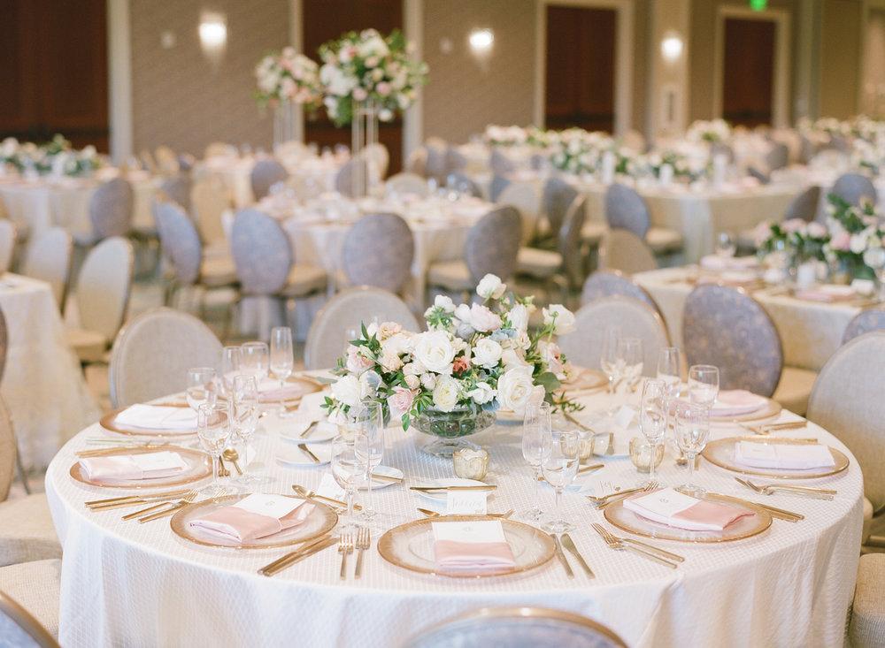 Charleston-Wedding-Hotel-Bennett-103.jpg