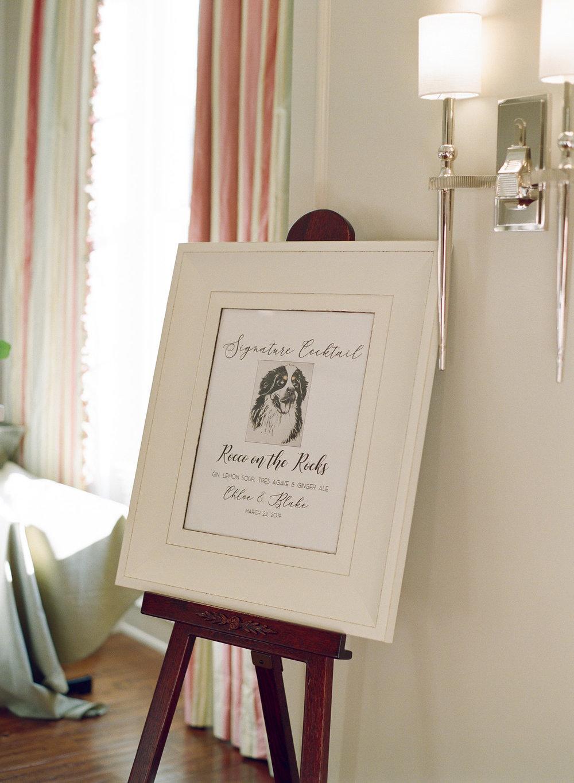 Charleston-Wedding-Hotel-Bennett-105.jpg
