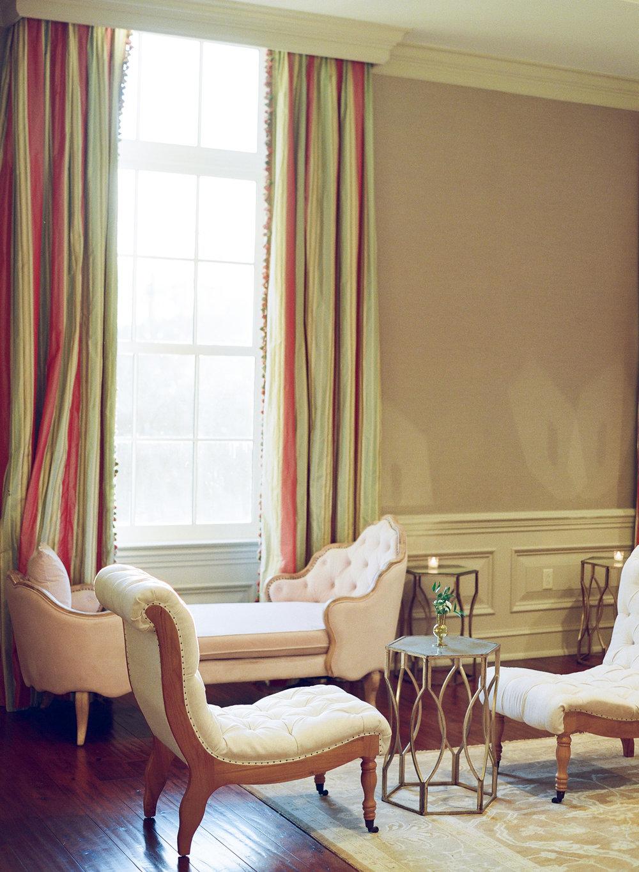 Charleston-Wedding-Hotel-Bennett-107.jpg