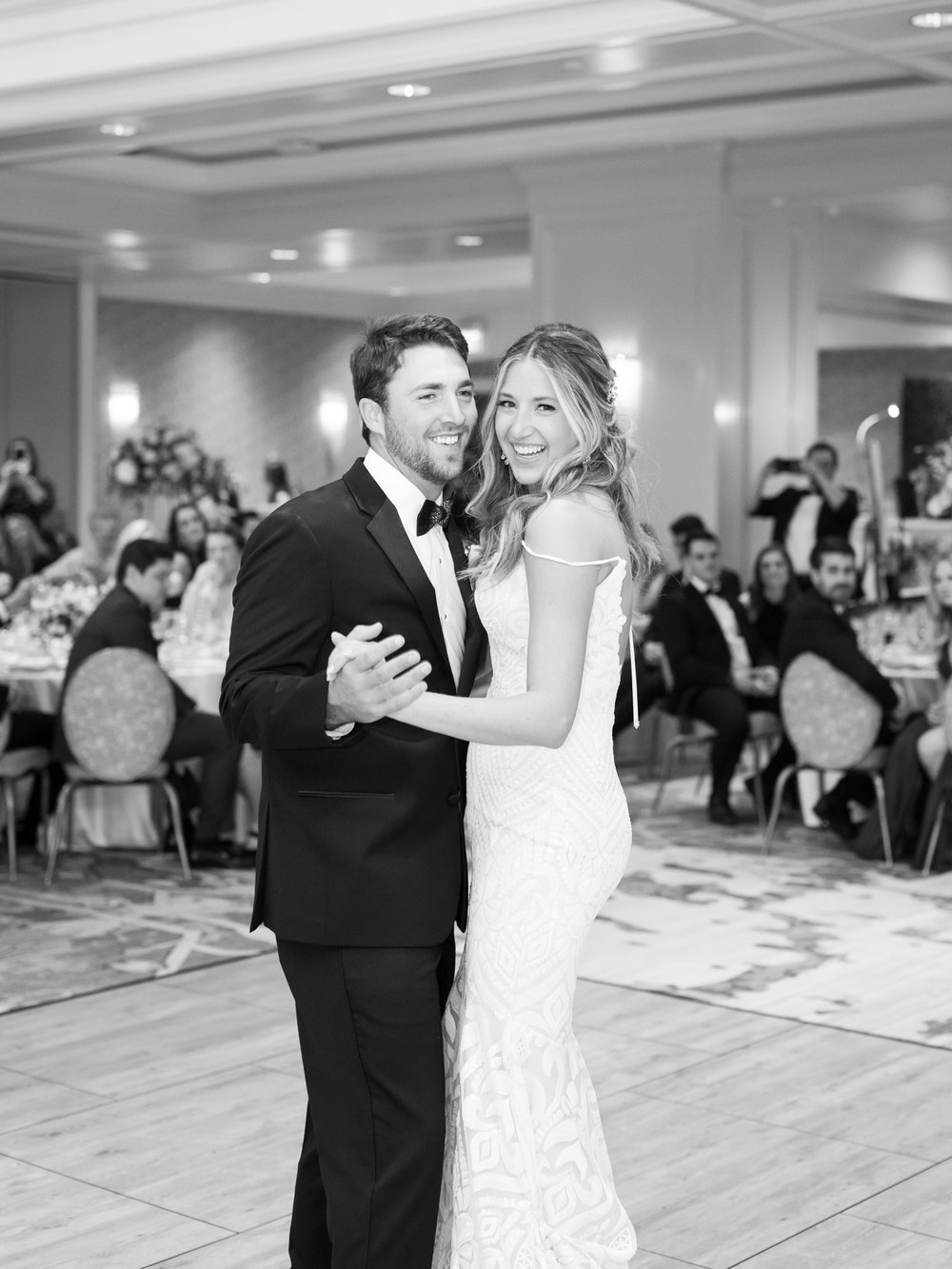 Charleston-Wedding-Hotel-Bennett-112.jpg