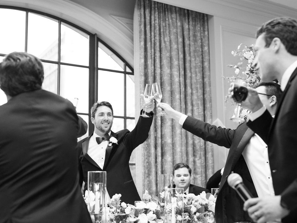 Charleston-Wedding-Hotel-Bennett-113.jpg