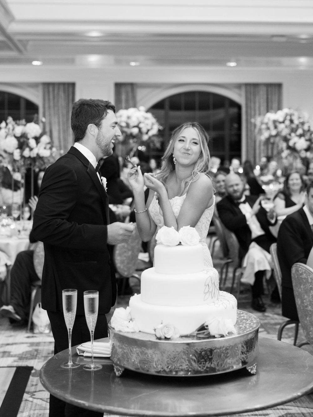 Charleston-Wedding-Hotel-Bennett-115.jpg
