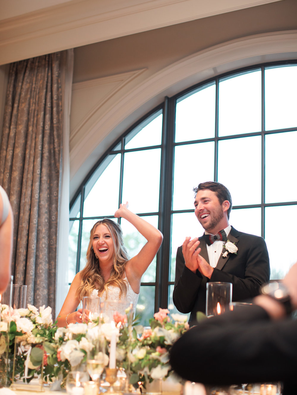 Charleston-Wedding-Photos-1-4.jpg