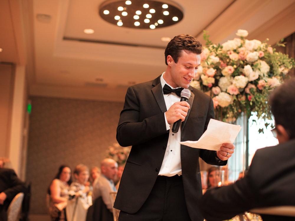 Charleston-Wedding-Photos-1.jpg