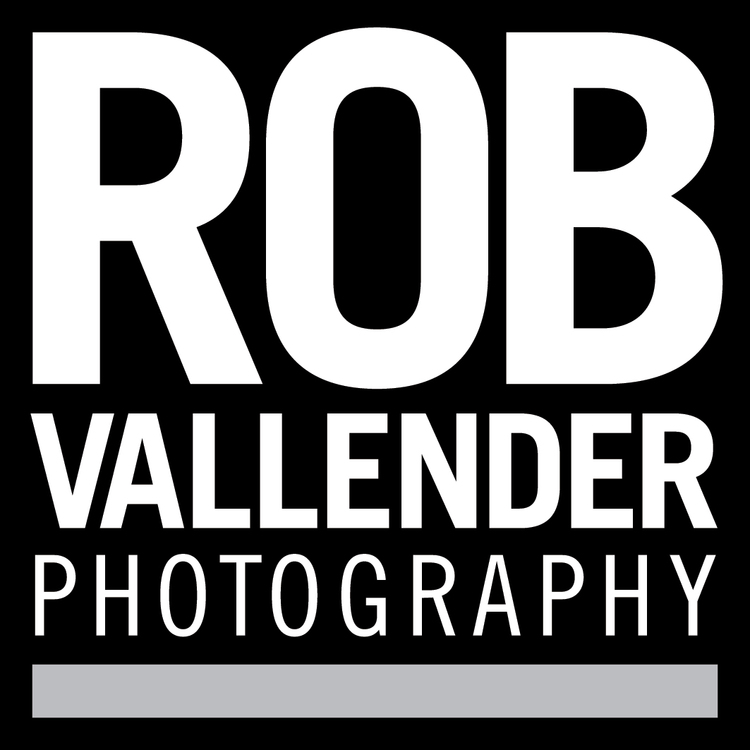 Rob Vallender Photography
