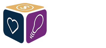 The Game Beyond