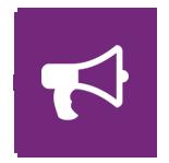 speaker-purple.png