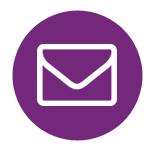 e-mail-purple.png