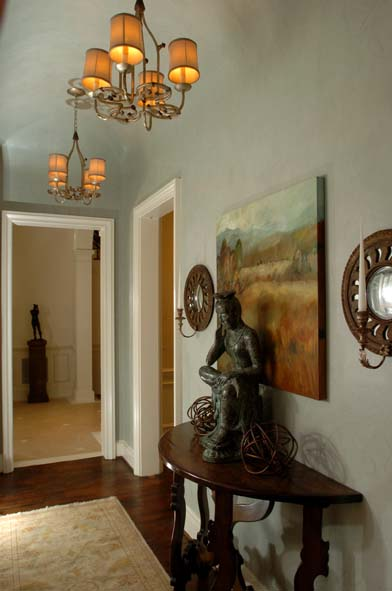 symphony showhouse 2006hall.jpg