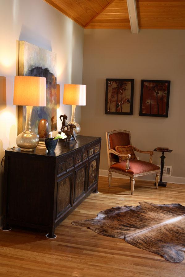 SA Liiving Room0015.jpg