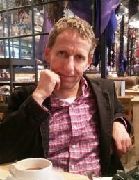 James Woolf author photo.jpg