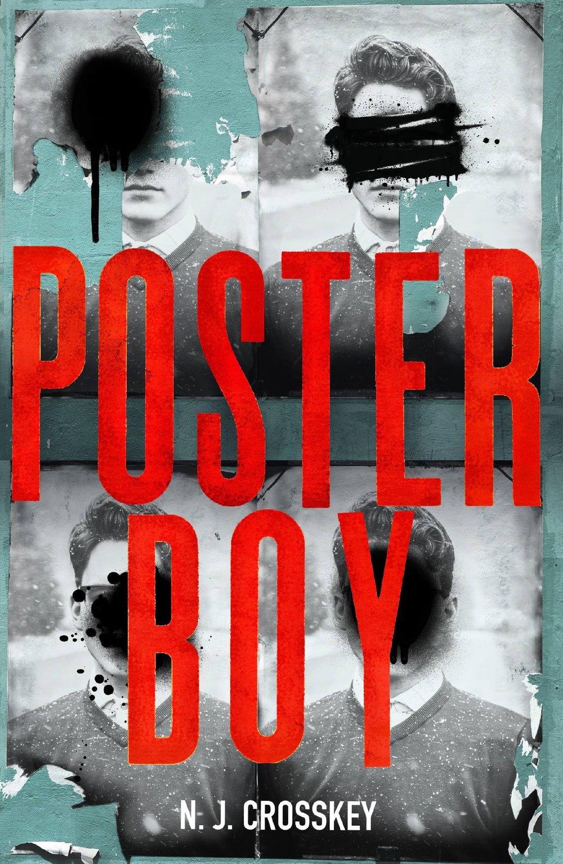 Poster Boy Cover.jpg