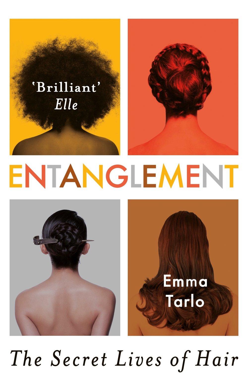 Entanglement paperback cover.jpg