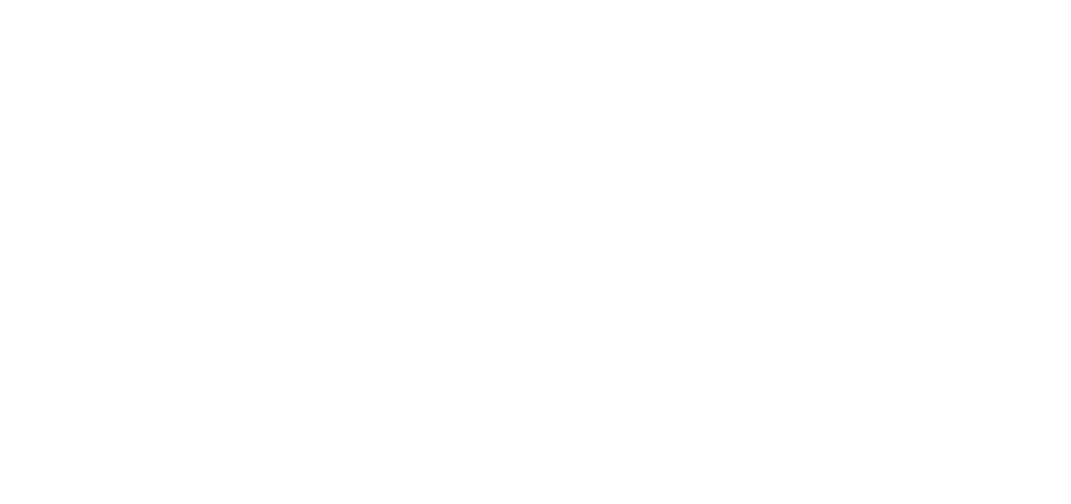 Essential Groove | Best Melbourne Wedding band, Corporate band, Function entertainment band & DJ