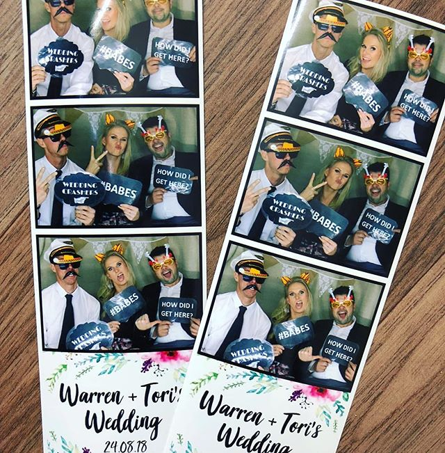 You've gotta have a bit of fun in between playing sets! Thanks for letting us play a part in your special day Tori & Warren. Ps. Check out @photo.booth.girl for the coolest photo booth/vw combi ever! . . . . . . . . . . . . . . #melbournewedding #melbourneweddings #melbourneweddingband #weddingbandmelbourne #weddingentertainment #melbourneentertainment #melbournecoverband #coverband #melbourneliveband #melbournelivemusic #livemusicmelbourne #liveband #melbournepartyband #partyband #melbourneevents #melbourneevent #melbournefunctions #functionband #corporateband #corporateevents #corporateparty #melbourneband #melbournemusic