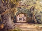 Fulham-Palace-Paintings-Walk-164x122.jpg
