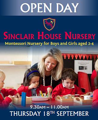 Sinclairhouse_Nursery.png