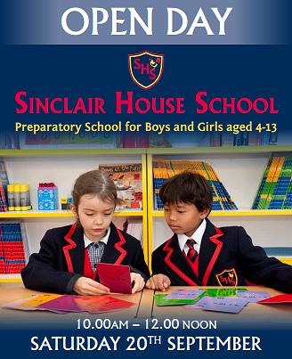 SinclairHouseSchool.png