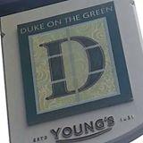 Duke on the Green.jpg