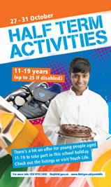 LBHF Half Term Activities.jpg