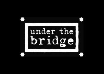 underthebridge_350.jpg