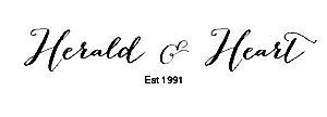 Herald & Heart Logo.JPG