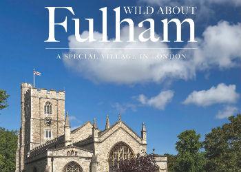 wild about Fulham 350.jpg
