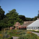 garden.walks_.fulham.palace-3-2-164x164.jpg