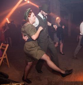 Museums-at-Night-October-2017-Swing-Patrol-14.jpg