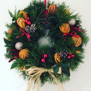 Christmas-Wreath-Workshops-1-350x350.jpg