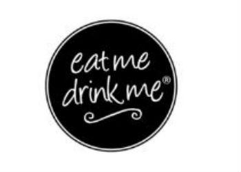 Eat Me Drink Me 350.jpg