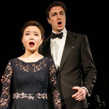 Opera.at_.the_.Palace-350x350.jpg