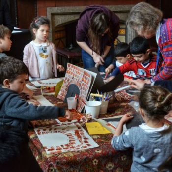 Family-Fun-Day-14-Feb_Copyright-Kathleen-McCulloch-21-350x350.jpg