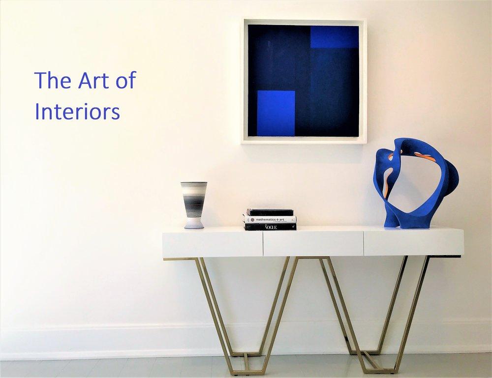 art_of_interior_lisa_norris_gallery.jpg